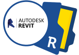 Autodesk Revit (Family Templates)