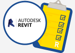 Autodesk Revit (Shared Parameters)