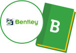 Bentley Architecture