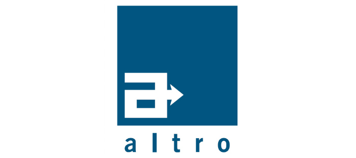 Altro Americas arrive on bimstore.us