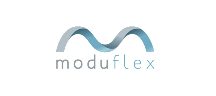 Find Moduflex on bimstore.us now