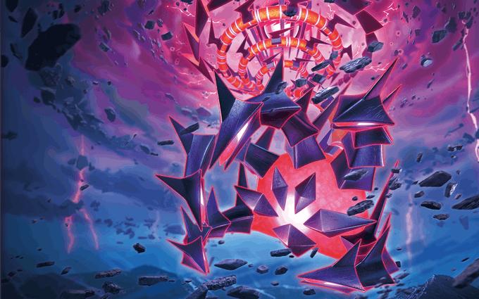 Pokemon Darkness Ablaze Prerelease 8 9 Noon Ticket High Tide Games