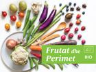 Frutat dhe perimet Bio