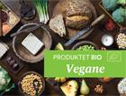 Produktet Bio vegane