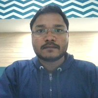 Rahul Maurya Photo