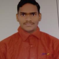 Atul Rajput Photo