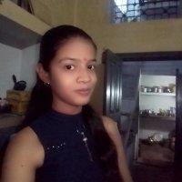 anshika Photo