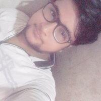 Shiv sundar Das Photo