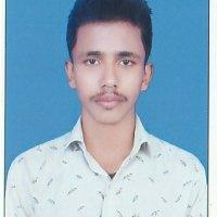 Sanjeev Yadav Photo
