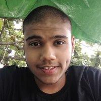 Gaurav Patel Photo