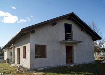 Foto 1 di Villa via Boscarina, Azeglio