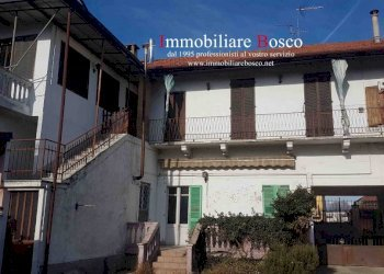 Foto 1 di Villa via Borletti, Piscina