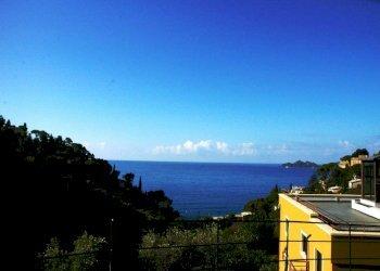 Foto 1 di Monolocale via Aurelia, Zoagli