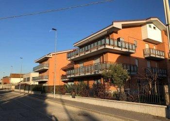 Foto 1 di Quadrilocale strada Orbassano, Volvera