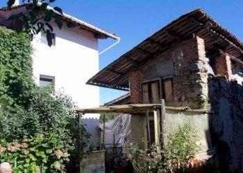 Foto 1 di Casa indipendente via Torino, Pecco
