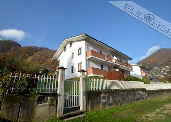 Foto 1 di Quadrilocale via Gerbido, San Germano Chisone