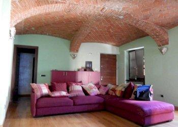Foto 1 di Trilocale via Sant'Agostino, Mondovì