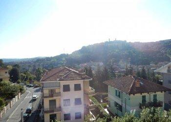 Foto 1 di Trilocale Corso Italia, Mondovì