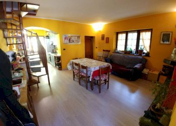 Foto 1 di Casa indipendente Quagliuzzo