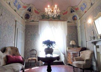 Foto 1 di Palazzo Storico via XX Settembre, Tredozio
