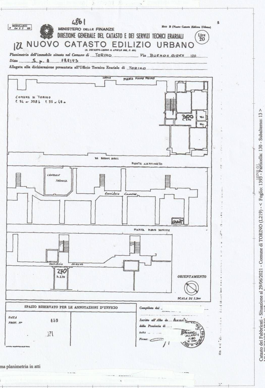immagine 14 di 14
