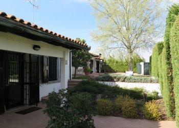 Foto 1 di Villa VIA P. NANNI, Monte San Pietro