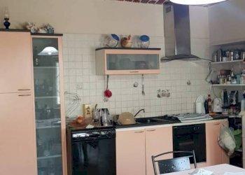 Foto 1 di Rustico / Casale strada Arditi, Revigliasco D'asti