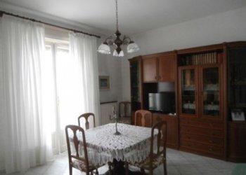 Foto 1 di Trilocale via Catalani, Asti
