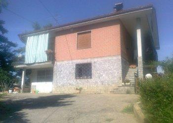 Foto 1 di Villa Sessant, Asti