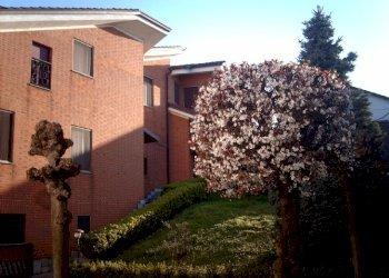 Foto 1 di Villa in paese, Montechiaro D'asti