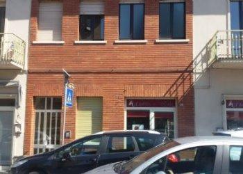 Foto 1 di Casa indipendente Asti, Asti