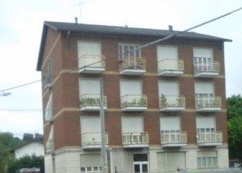 Foto 1 di Palazzo / Stabile Asti