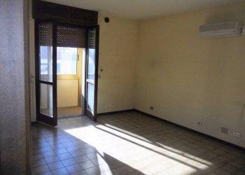 Borgo S.D. bel bilocale 3° piano con ascensore con vista! Via Villar