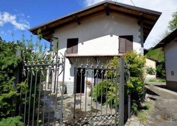 Foto 1 di Villa Moiola
