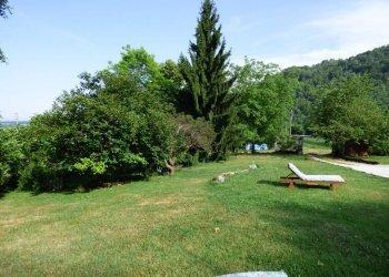Foto 1 di Villa Bernezzo