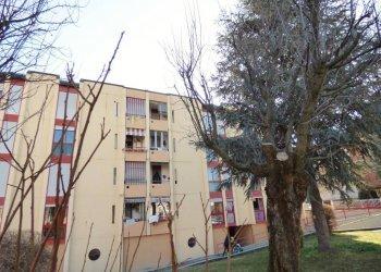 Cuneo, San Paolo, quadrilocale ultimo piano con ascensore via Carlo Barbero 16C