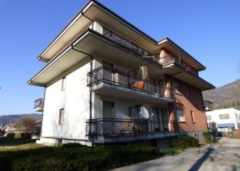 Robilante, tre appartamenti ideali per le vostre vacanze! via Vittorio Veneto 152