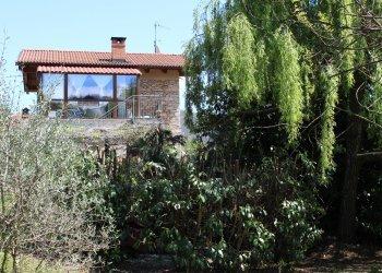 Foto 1 di Appartamento in Villa Via Momborgo, 19, Rifreddo