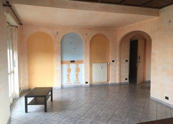 Foto 1 di Quadrilocale Via alla Stazione, 21, Villanova D'asti