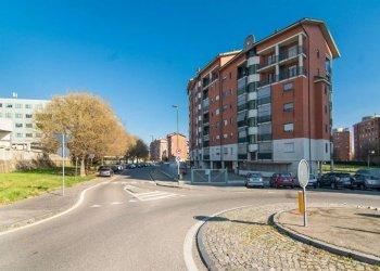 Foto 1 di Trilocale via Pietro Cossa, Torino (zona Madonna Campagna)