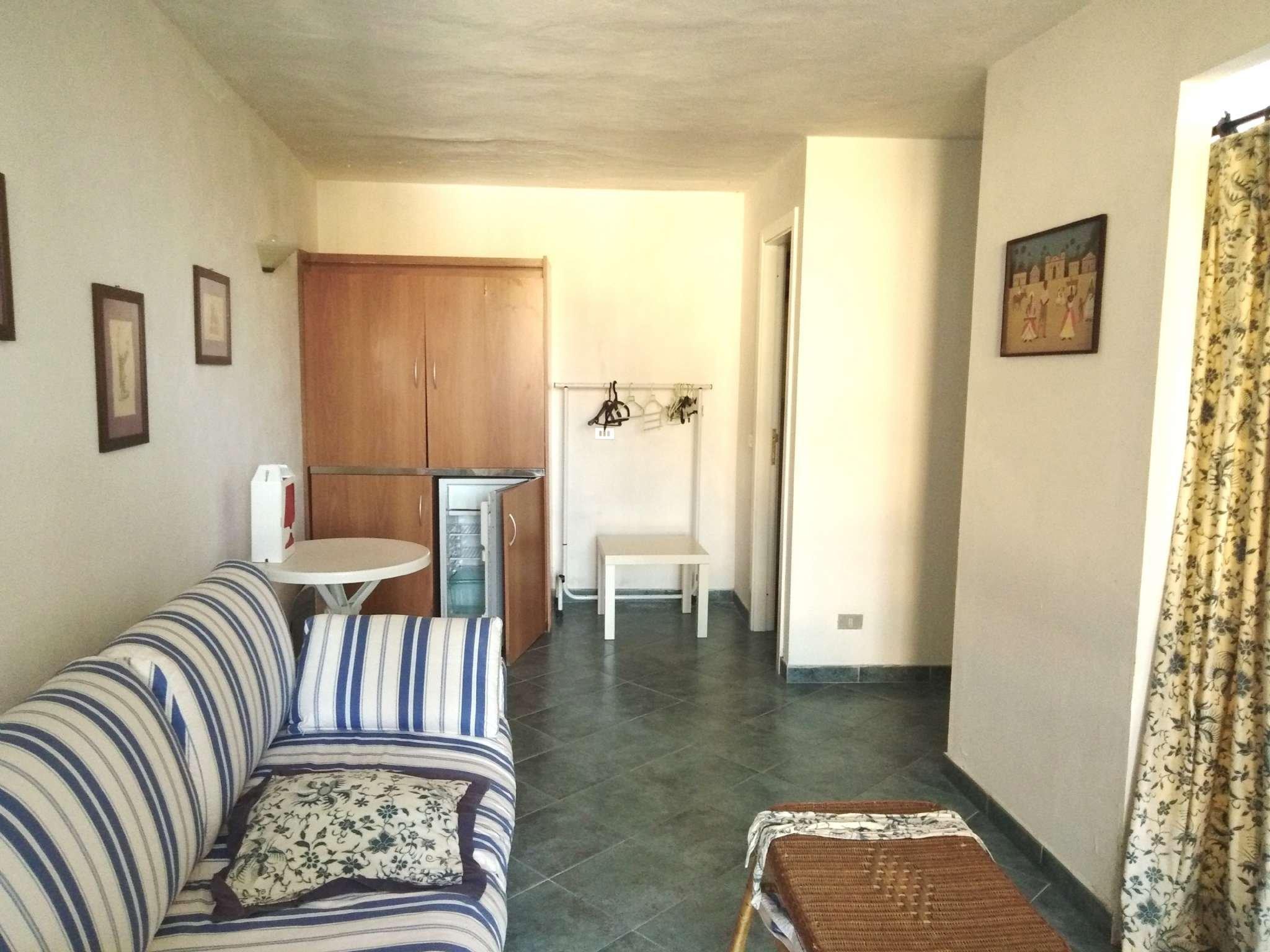 Agenzie Immobiliari A Rapallo vendita bilocale via privata san rocco, rapallo, 45 mq, rif