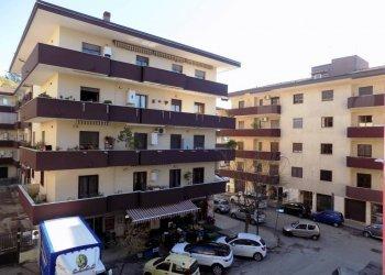 Foto 1 di Appartamento via Don Gangi, 6, Caserta