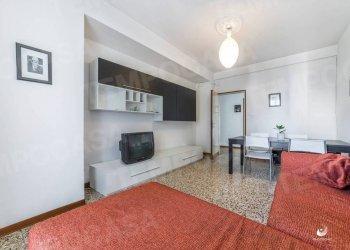 Foto 1 di Appartamento via Leonardo da Vinci, Bologna (zona Barca)