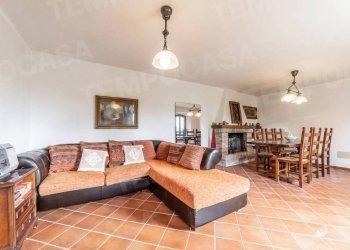 Foto 1 di Villa Località Casa Cogno di Sopra, Vergato