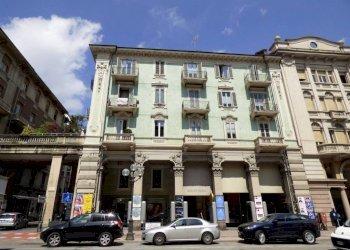 Corso Nizza 14