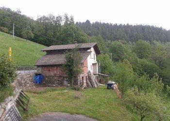 Foto 1 di Casa indipendente Meugliano