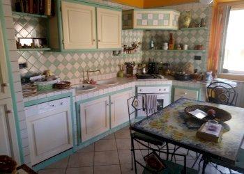 Foto 1 di Casa indipendente Piazza Filippo cordova, Aidone