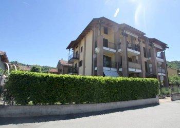 Foto 1 di Trilocale via Revel, San Raffaele Cimena