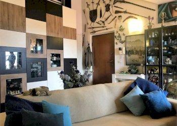 Foto 1 di Quadrilocale via Torino, 60, Trofarello