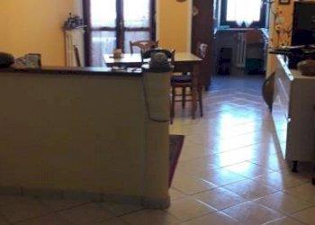 Foto 1 di Quadrilocale via Giuseppe Garibaldi, Santena